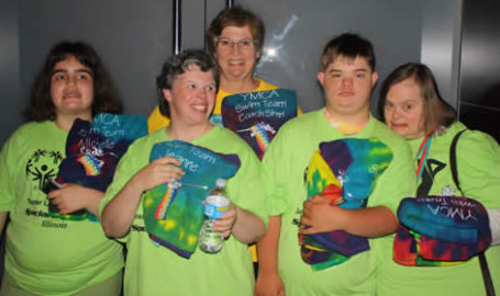 greater-lagrange-special-olympics