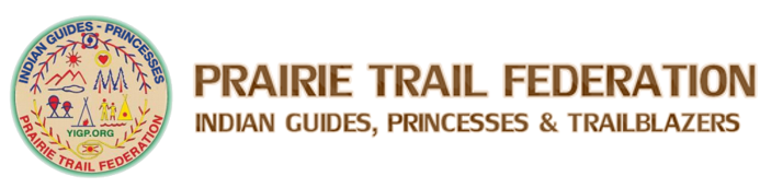 Prairie Trail Federation - Father-Child Programs