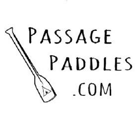 passage paddles image